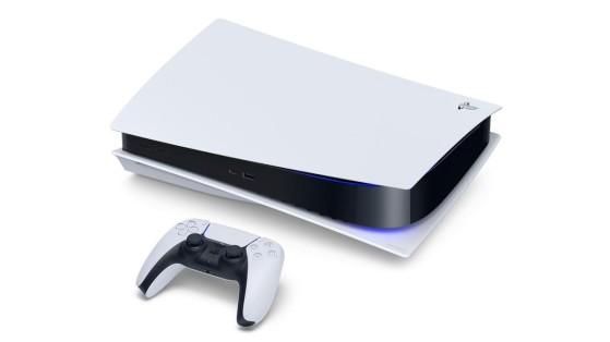 PS5: No habrá consolas en las tiendas el día de salida y tendrás que rezar para cazar una en Intenet