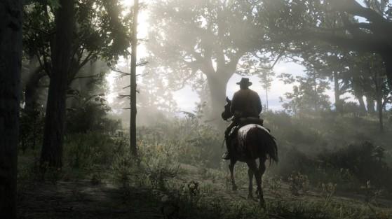 Xbox Series X le gana la partida a PS5 en la velocidad de carga de los juegos retrocompatibles