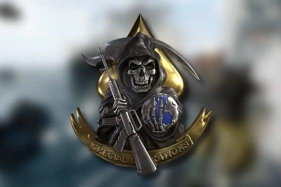 Black Ops Cold War: Cómo pasar de Prestigio y qué desbloqueamos al hacerlo
