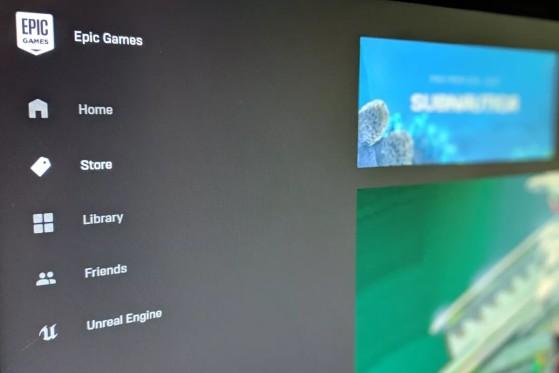 Los 15 juegos gratis de Epic Games Store: La lista completa ya está filtrada, y ha acertado 4 juegos
