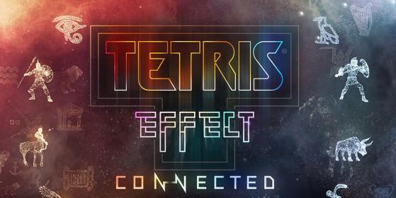 Análisis de Tetris Effect Connected para Xbox Series, One y PC – El regreso del rey de los puzles
