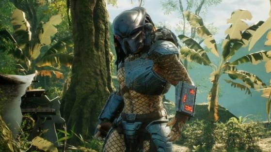 Fortnite: Desafíos y misiones de Cazador de la Jungla, los retos de Depredador en la Temporada 5