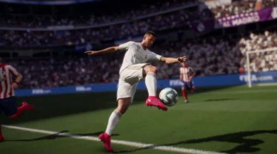 Carrefour Esports Tournament empieza 2021 con los torneos decisivos de FIFA y Clash Royale