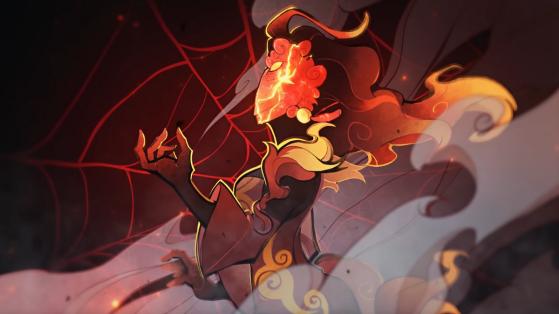 Genshin Impact 1.3: El Rito de la Linterna, todos sus eventos y como conseguir un personaje gratis