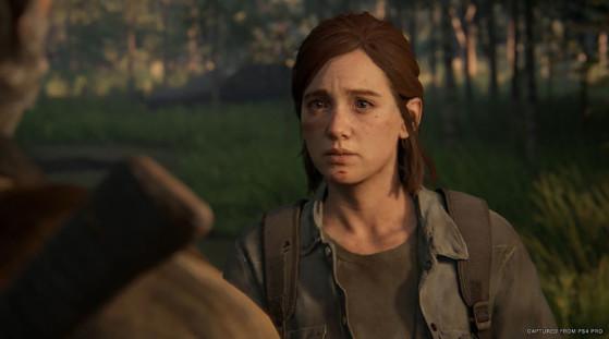 The Last of Us 2 para PS4 alcanza su precio mínimo histórico en una oferta por tiempo limitado