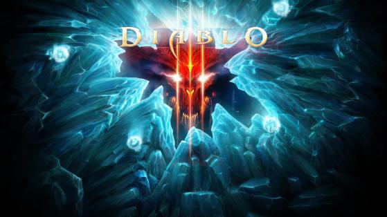 Diablo IV, DIablo 2 Remastered, Immortal... ¿qué podemos esperar en la BlizzCon 2021?