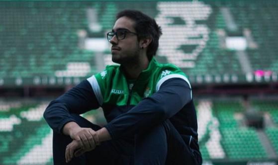 LoL: Miniduke está imperial y es el jugador referencia de un equipo líder en Superliga como en 2016