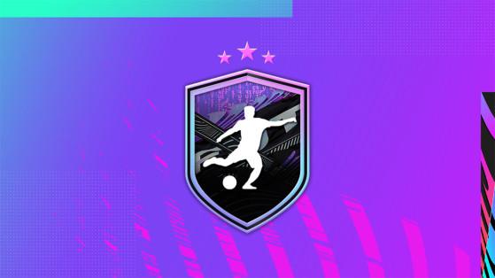 FIFA 21: Soluciones al desafío SBC What If garantizado, ¡a tentar a la suerte!