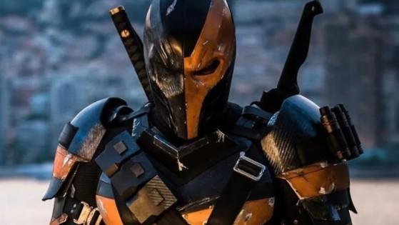 Fortnite: Uno de los mejores villanos de Batman llegará como skin a la Temporada 6