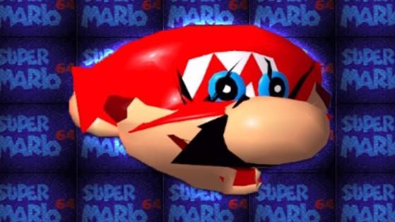 La muerte de Mario y el adiós a miles de juegos de Sony que amenaza la preservación del videojuego