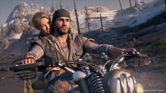 Juegos gratis del fin de semana para PS4, Xbox, PC y Stadia: Days Gone, TESO, Black Desert y más