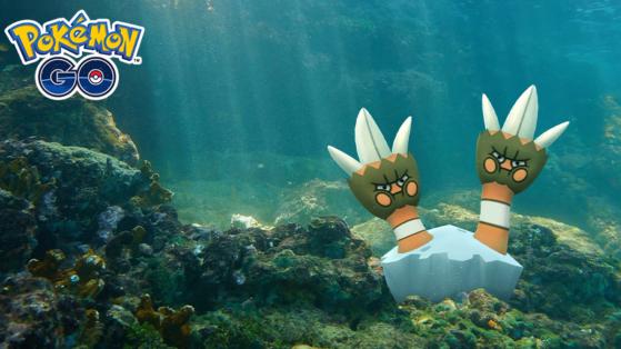 Pokémon GO: Anunciada la Semana de sostenibilidad de Niantic, con muchos bonus y pokémon