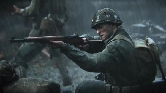 Call of Duty Vanguard (2021) llegaría a PS4 y Xbox One y eso afectaría a las versiones next-gen