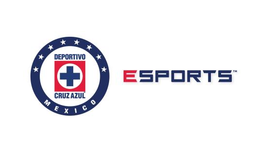 Cruz Azul, equipo de fútbol mexicano, mete un gol en los esports con posible escuadra de FIFA