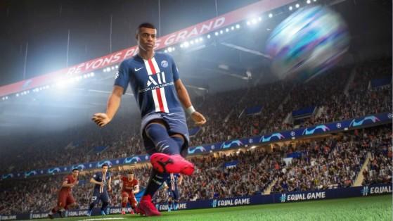 FIFA 21: El precio abusivo de los últimos cosméticos de FUT hace estallar a la comunidad