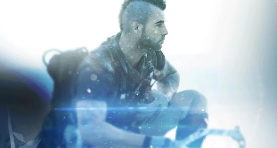 Warzone: Soap y al subfusil CX-9 de Modern Warfare están cerca... ¿Remate de la temporada 3?