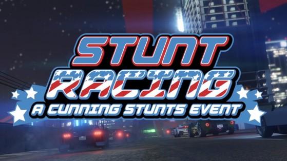 GTA Online: Estás son las 8 nuevas carreras acrobáticas que llegan al juego