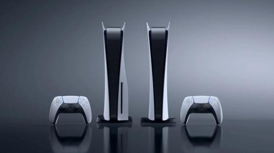 PS5: ¿Está Sony trabajando en un nuevo modelo de PlayStation 5?