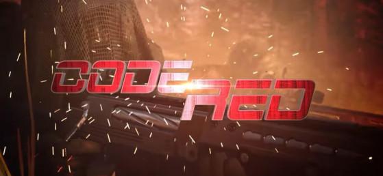 Warzone: ¿Quién ganó el torneo Code Red de $20K? Todos los resultados y clasificaciones