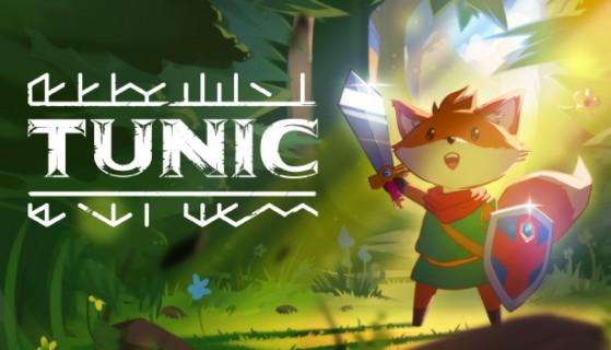 Tunic, el indie desarrollado por una sola persona, tendrá demo exclusiva en Xbox el próximo día 15
