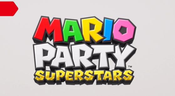 E3 2021: Mario Party Superstars anima el Nintendo Direct y se lanzará el próximo mes de octubre