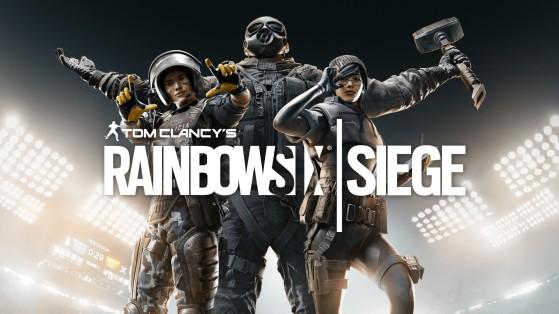 Comienza el Campeonato Mexicano de Rainbow Six Siege: Lo que hay que saber