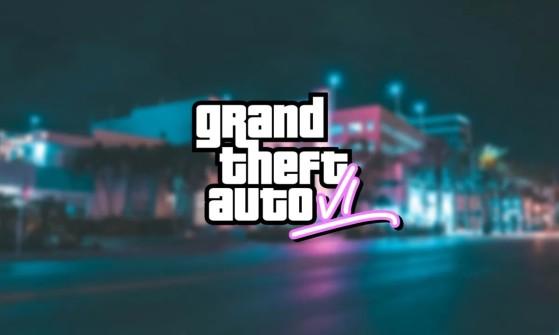 GTA 6: ¿Deberías creerte los rumores? El tren del hype ha despegado sin que Rockstar mueva un dedo