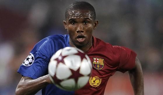 FIFA 21 Samuel Eto'o Icon SBC: soluciones baratas a su desafío para conseguir a un delantero top