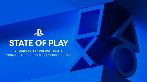 Sony prepara un nuevo State of Play para mostrar a Deathloop en profundidad, pero no habrá GOW 2...