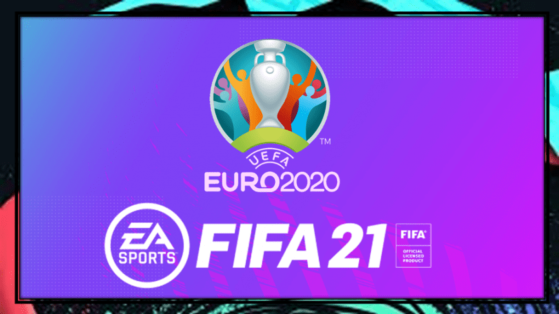 FIFA 21: SBC final de la Euro 2020: cómo conseguir a Jorginho o a Declan Rice