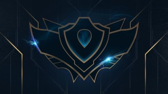 El objetivo es que las rankeds sean una experiencia más justa - League of Legends