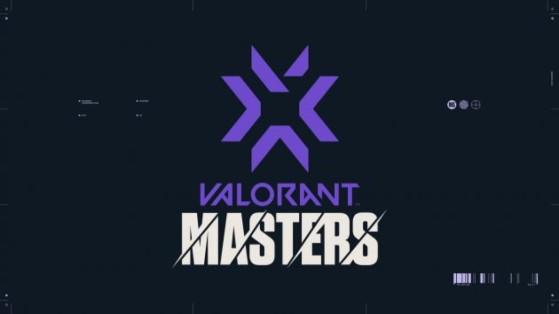 Valorant - VCT Masters 3 Berlín: Calendario, equipos, resultados y toda la información