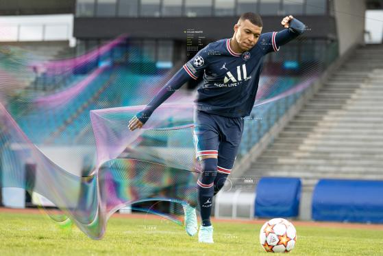 Cómo hacer long shots en FIFA 22 y marcar muchos goles desde fuera del área: será clave este año
