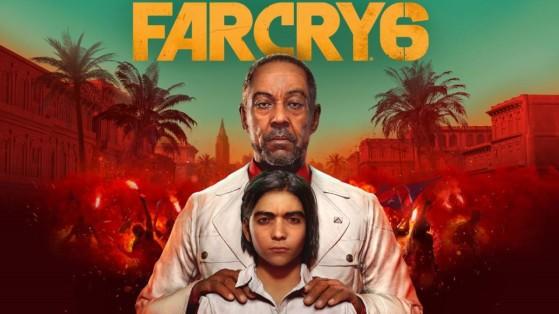 Análisis de Far Cry 6: Guerrilla sin ambición revolucionaria