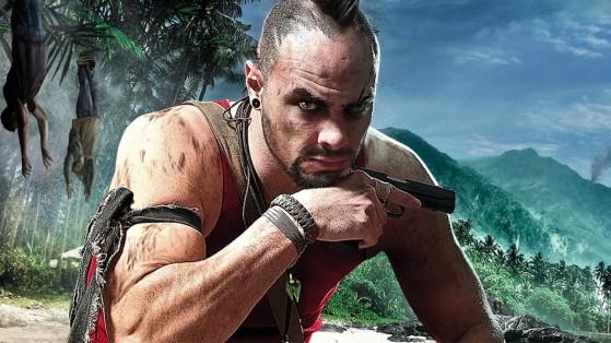 Far Cry 6 supera a sus predecesores en (casi) todo - Far Cry 6