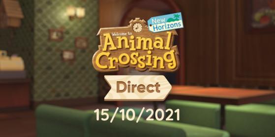 Fecha y hora para el Animal Crossing: New Horizons de octubre de 2021: ¡Llega el Alpiste!