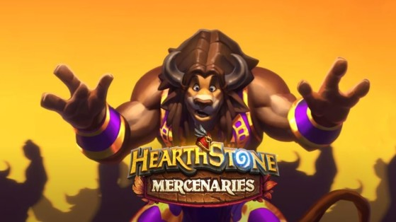 Hearthstone Mercenarios: mejores equipos y héroes F2P para comenzar tu aventura
