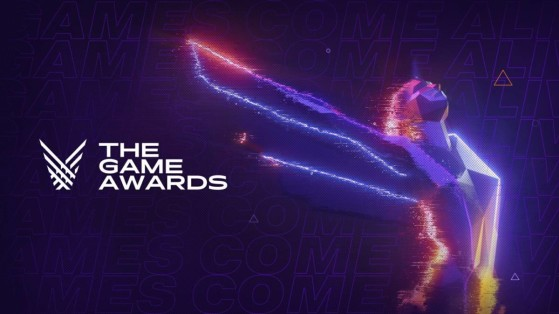 Sekiro: Shadows Die Twice GOTY 2019 y todos los ganadores de The Game Awards 2019