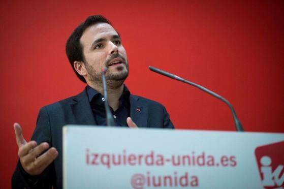 Tras regular las apuestas, Alberto Garzón irá a por las 'loot boxes' de los videojuegos
