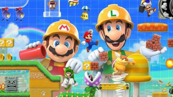 Las mejores ofertas de la promoción Destacados 2020 de Nintendo