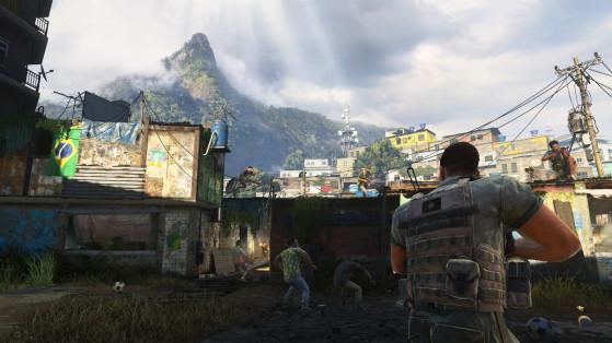 Call of Duty Modern Warfare 2 Remastered: Guía de trofeos y logros en PS4, Xbox One y PC