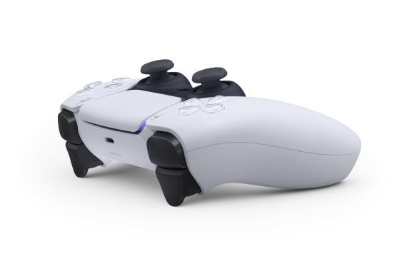 7 detalles del mando de PS5 en los que quizás no te has fijado