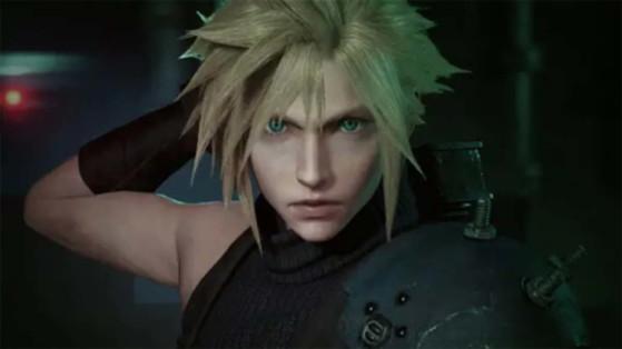 Final Fantasy 7 Remake: Guía de armas de Cloud Strife: núcleos, sub-núcleos, mejoras y habilidades
