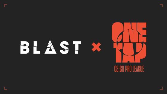 CSGO: La One Tap League dará plaza al clasificatorio Ibérico de BLAST Showdown mediante un Play-in
