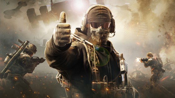Si juegas a Call of Duty y Valorant solo para matar, estás cargándote el  juego - Millenium