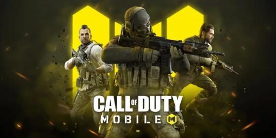 Call of Duty Mobile en PC: Cómo jugarlo gratis, descargar, emulador