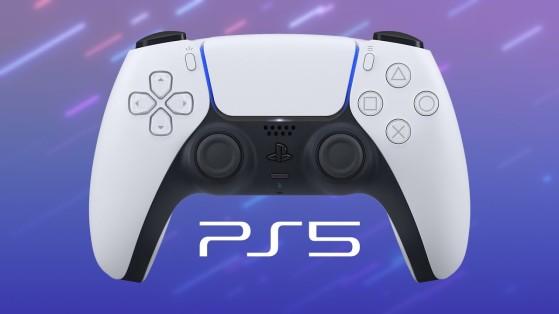 Sony no dejará sola a PS5 en la nueva generación