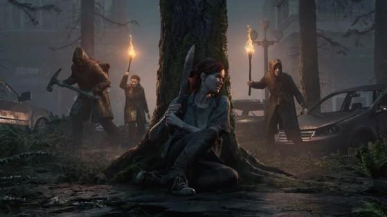 The Last of Us Part II: La absurda teoría conspiranoica que alimentan los machistas de la industria