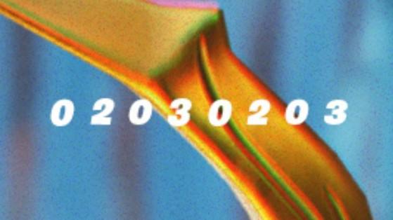 Fortnite: 02030203, ¿qué significan los números en los teasers?