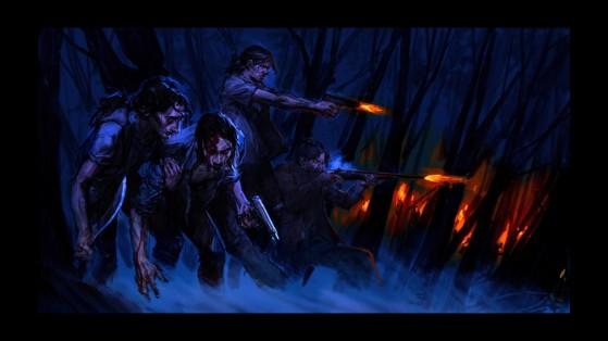 The Last of Us 2: Trucos y consejos para completar la aventura
